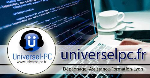 Universelpc_Lyon